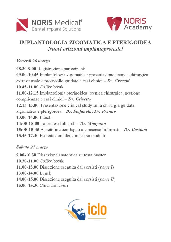 Programma corso 26-27 Marzo ICLO Verona_Noris Medical (1)_page-0001