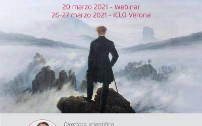 IMPLANTOLOGIA ZIGOMATICA E PTERIGOIDEA – NUOVI ORIZZONTI IMPLANTOPROTESICI