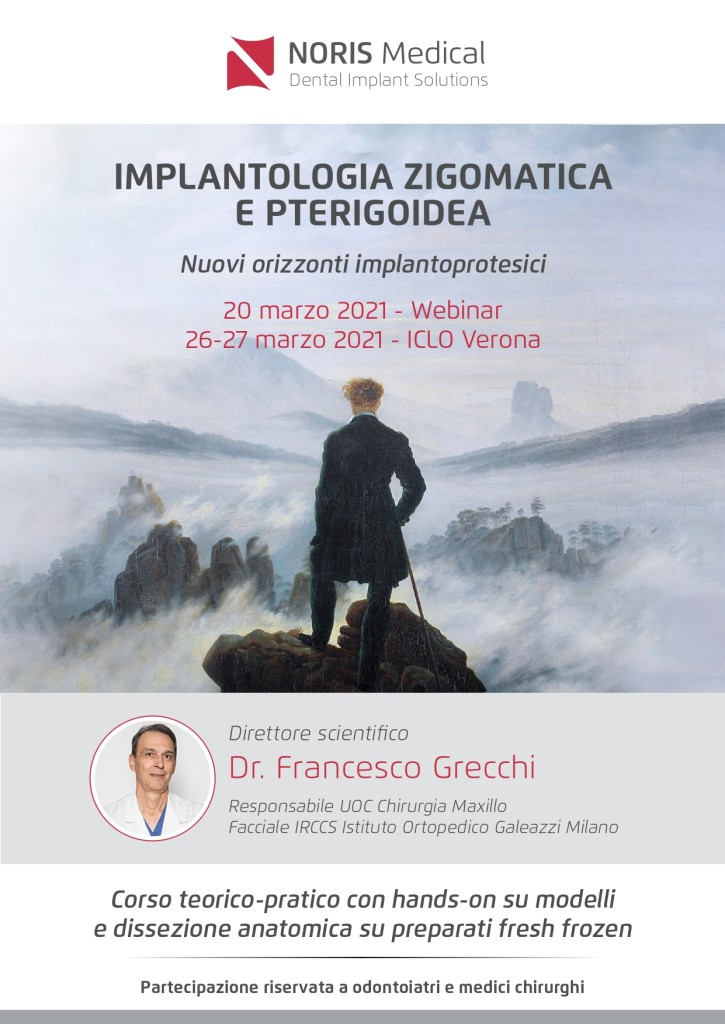 ZygomaPterygoid-course-Dr.-Greechi-2026-27-March-Verona_v2_page-0001