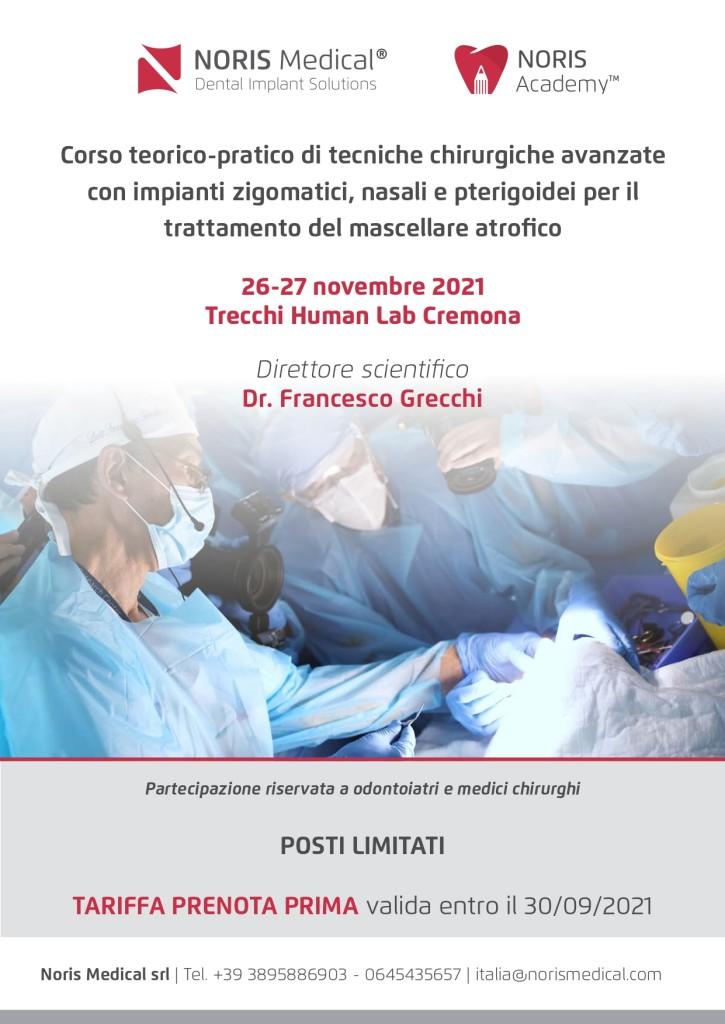 ZygomaPterygoid-course-Dr.-Greechi-Nov-26-27-2021-Cremona_page-0001