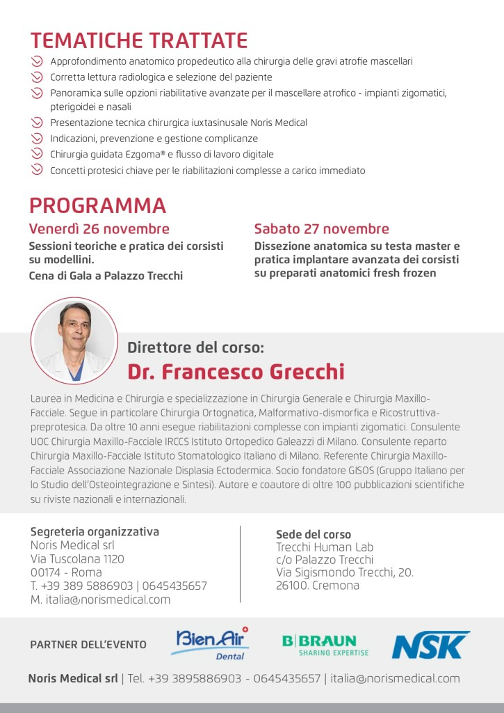 ZygomaPterygoid-course-Dr.-Greechi-Nov-26-27-2021-Cremona_page-0002