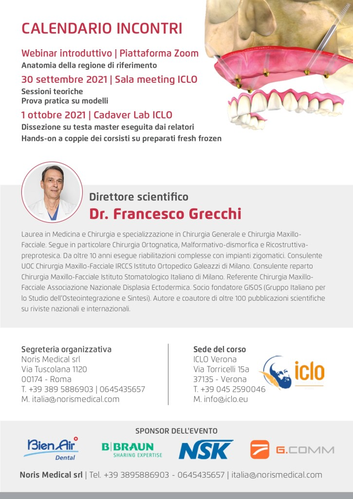 ZygomaPterygoid-course-Dr.-Greechi-Sept-Mct-2021-Verona_page-0002